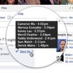Facebook Gruppenbeitrag Artikelbild