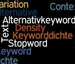 Warum die Keyword Density doch eine Rolle spielt Artikelbild
