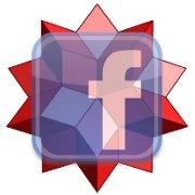 Facebook: Kostenlose Profilanalyse mit Wolfram Alpha