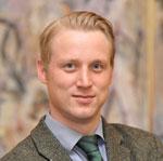 Gordon Böhme