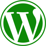 Grüner Blog: Alte Artikel recyceln